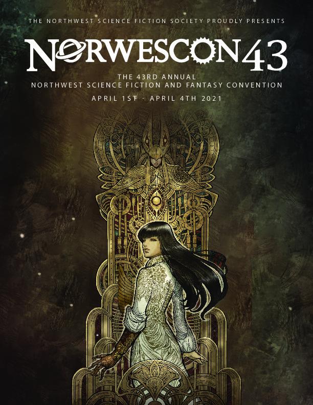 NWC43_souvenir_program.pdf