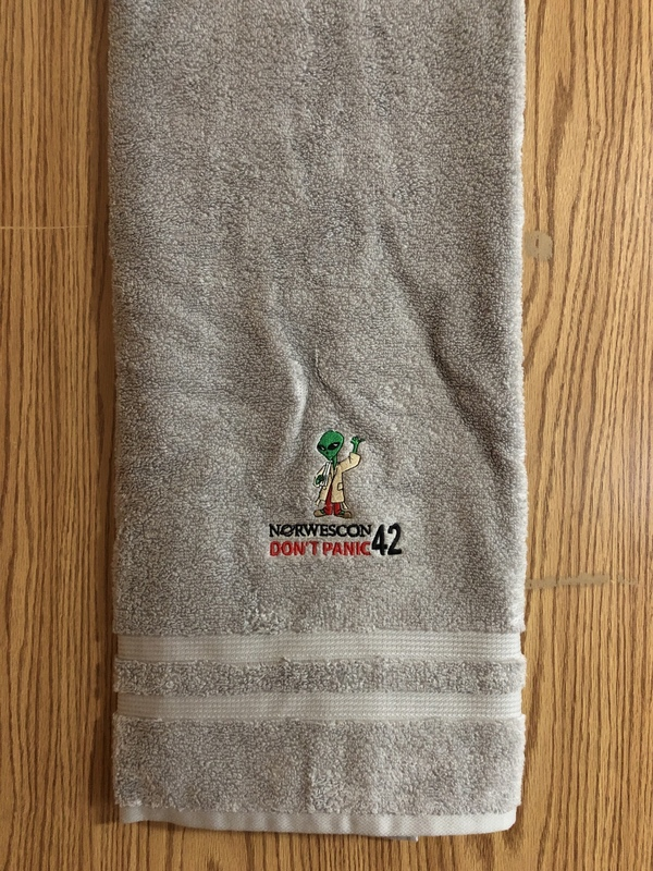 nwc42-towel.jpeg