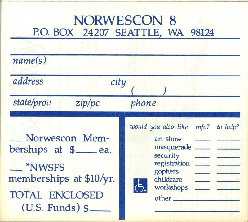 nwc8 registration.jpg