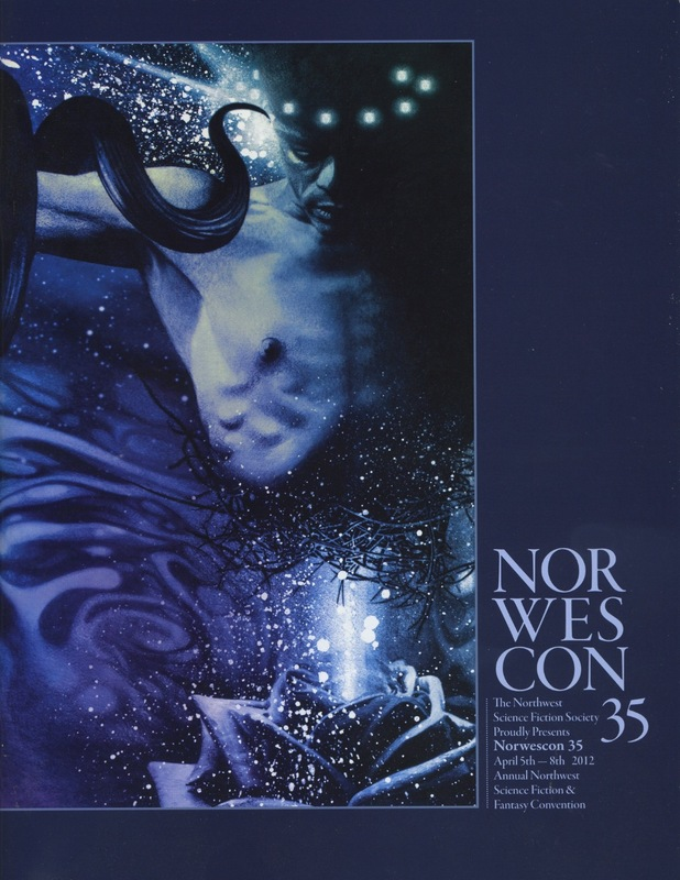 NWC35-program cover.jpeg