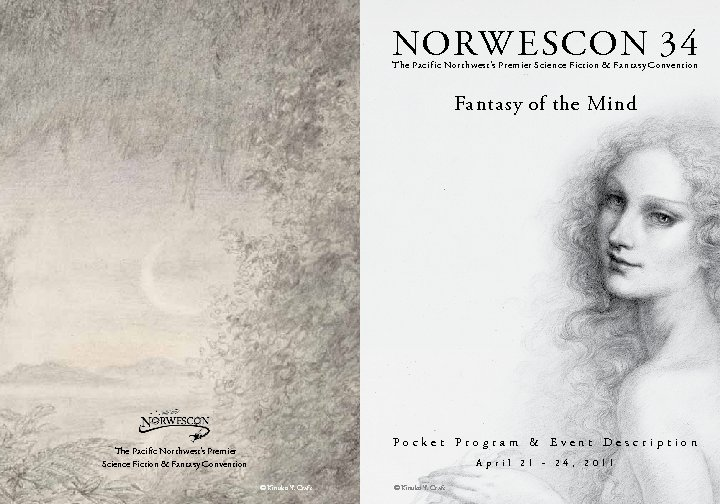 Norwescon-34_Pocket-Program_for-website.pdf