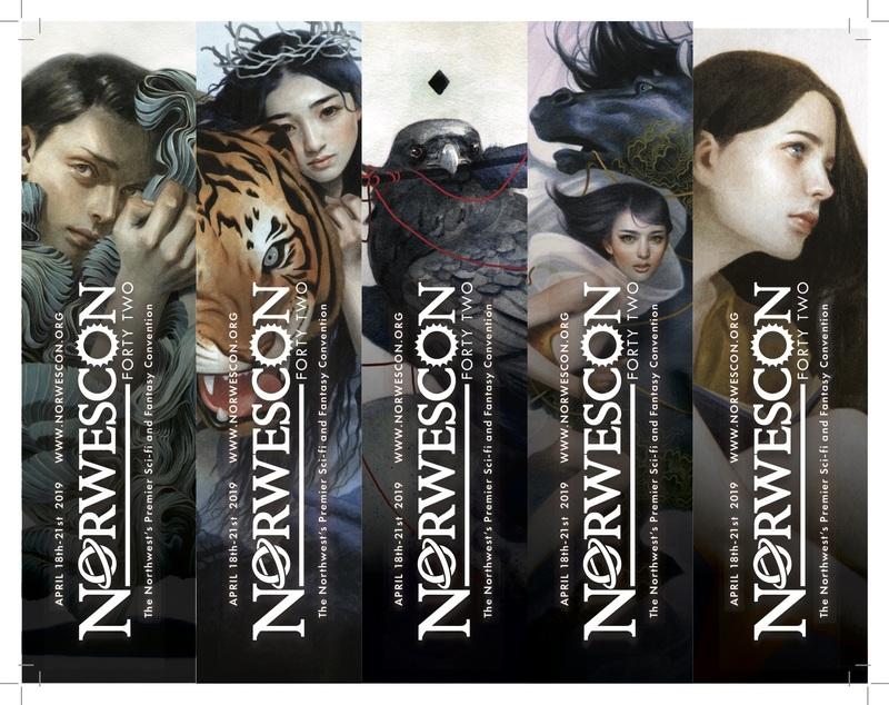 nwc42_bookmarks.jpg
