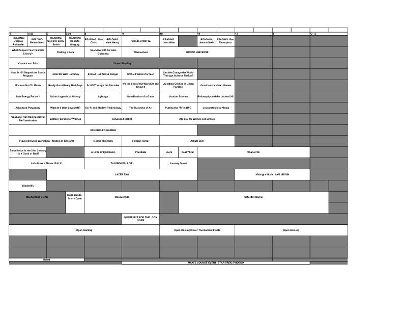 saturday_pm_grid.pdf
