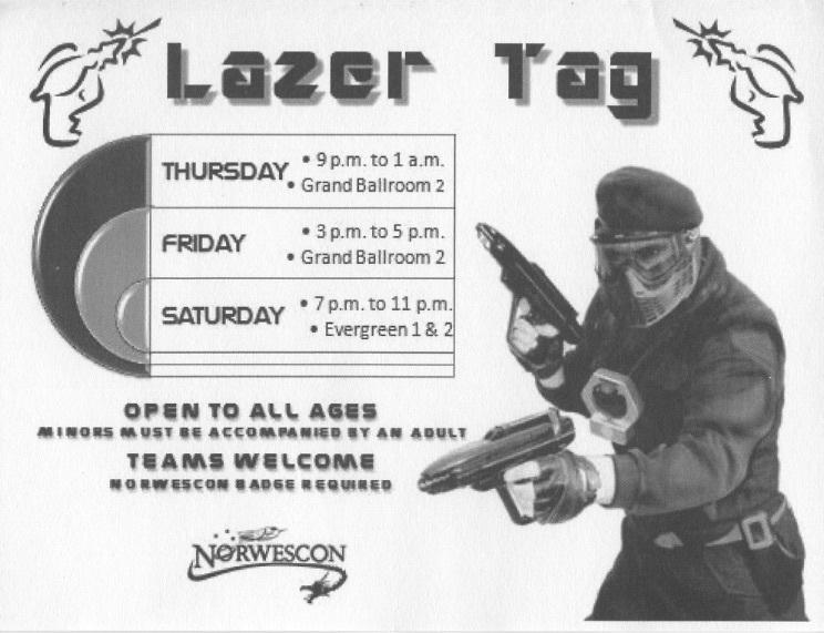 NWC34 Flyer Lazer Tag.jpg