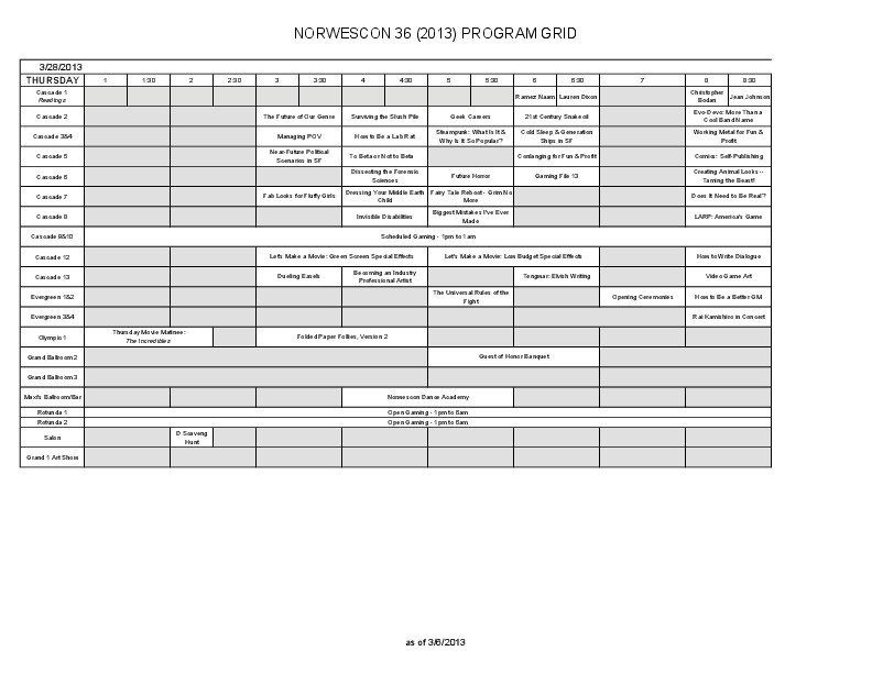 NWC36_Grids-as-of-03062013.pdf