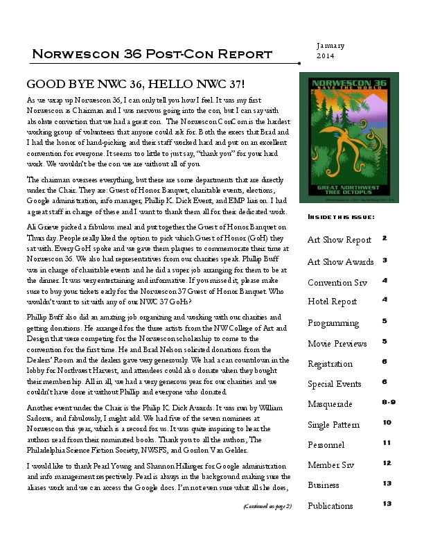 NWC36_Post_Con_Report.pdf