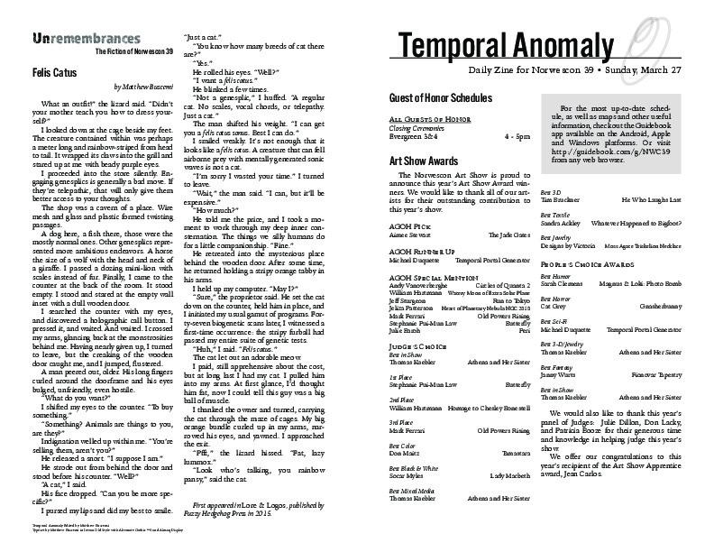 nwc39-ta4.pdf