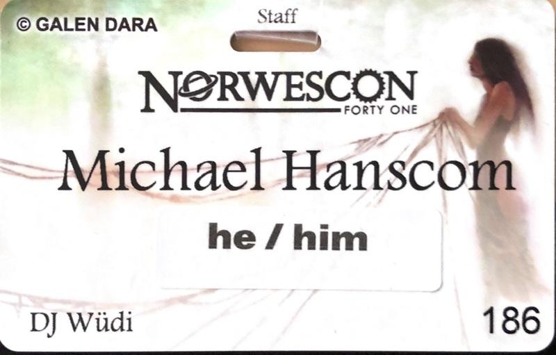 NWC41_badge.jpg