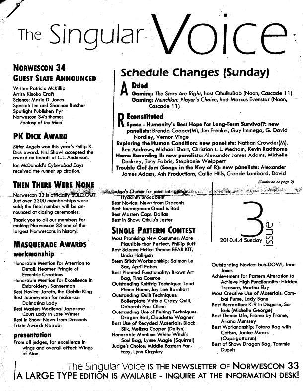 NWC33-Zine Sunday.pdf