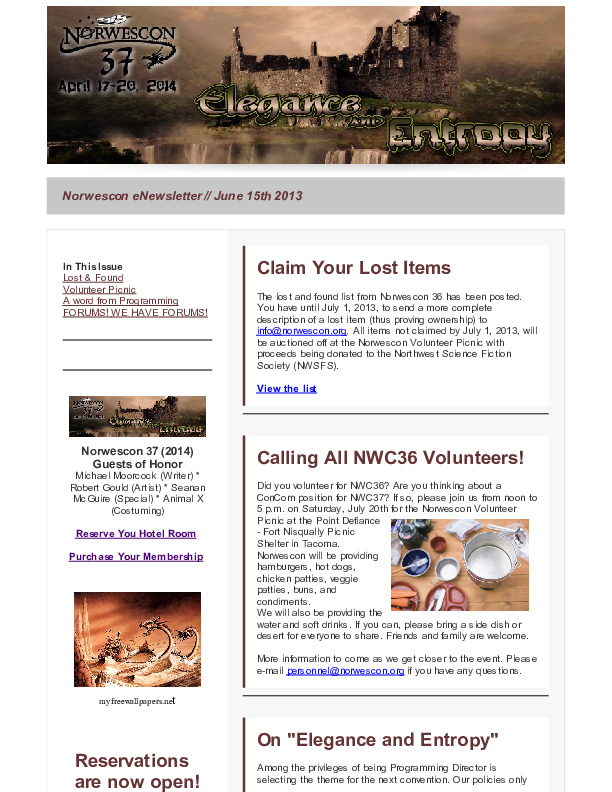 NWC37 Newsletter 130615.pdf