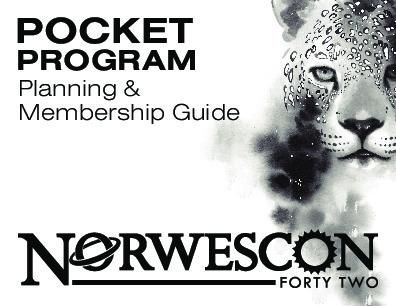 nwc42_membershipguide.pdf
