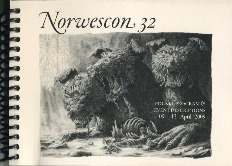 NWC32 Pocket Program Cover.jpg