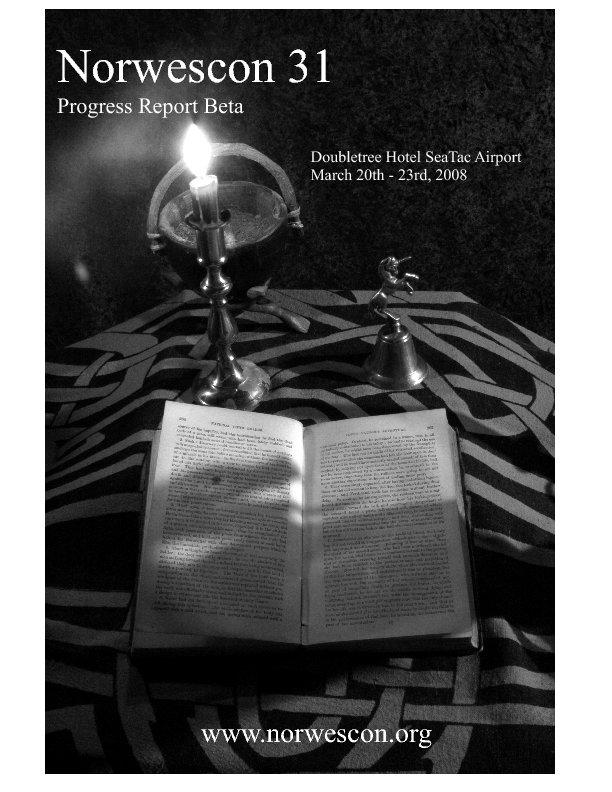 NWC31PRBeta1-25.pdf