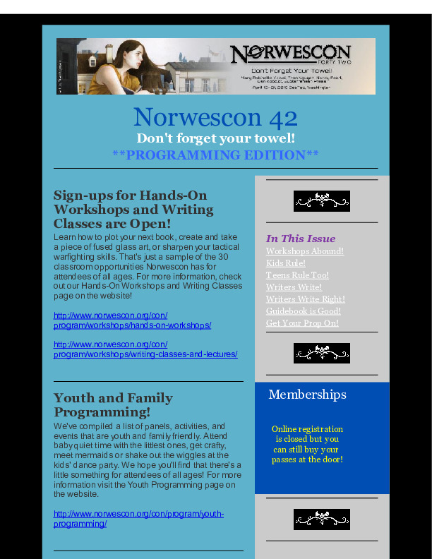 NWC42 Newsletter 190409.pdf