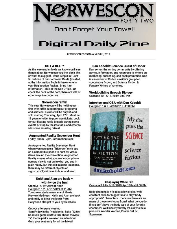 NWC42 Zine 0418-2.pdf