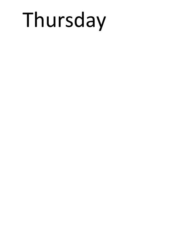 ALLPANELS20130326.pdf