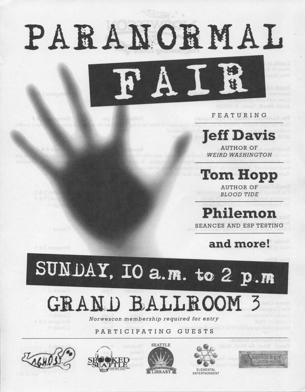 NWC34 Flyer Paranormal Fair.jpg