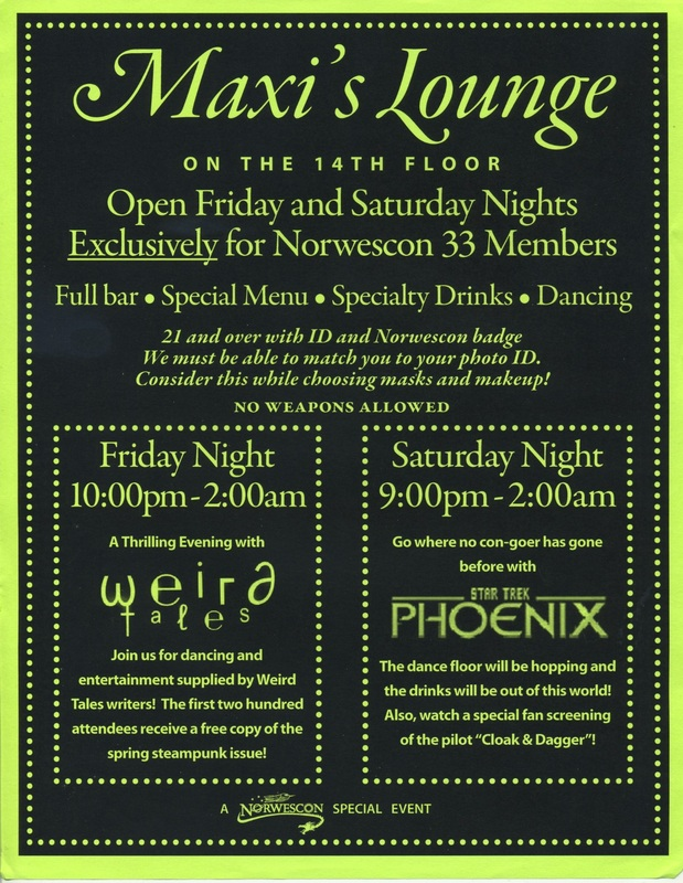 NWC33 Maxi's Lounge Flyer.jpg