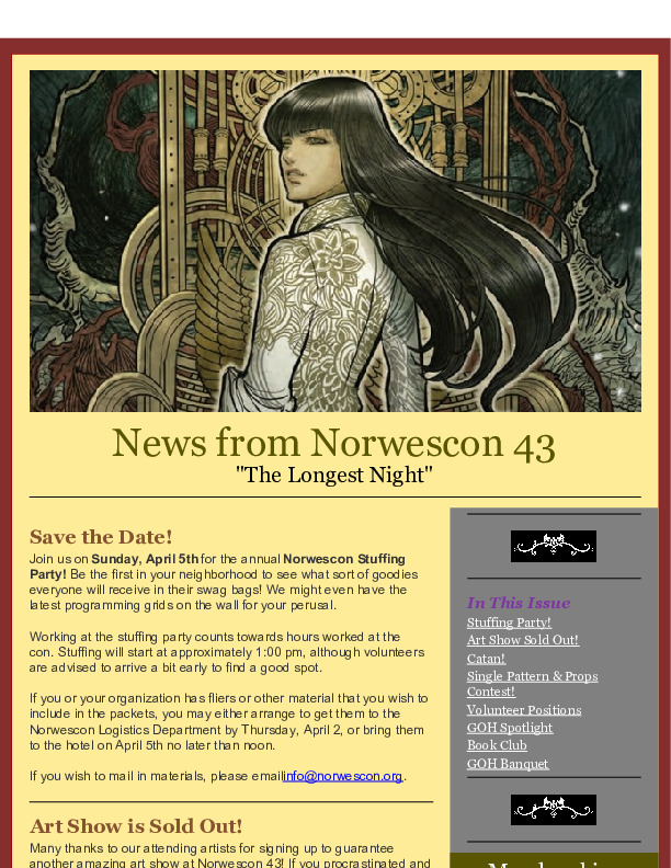 News From Norwescon 43 - February 2020.pdf