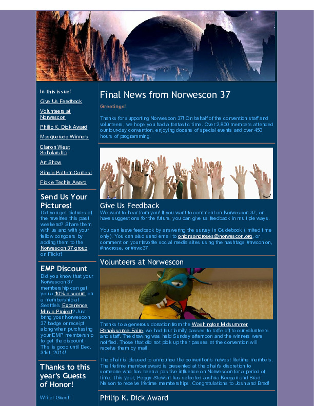 NWC37 Newsletter 140429.pdf