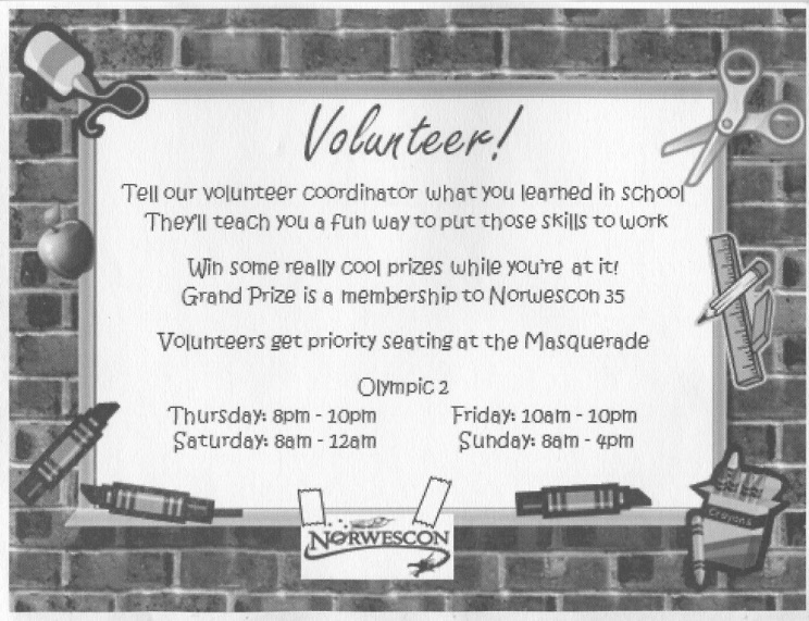 NWC34 Flyer Volunteer.jpg