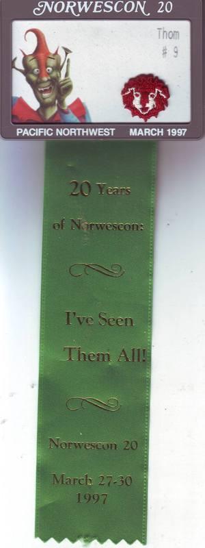 nwc20-2.jpg