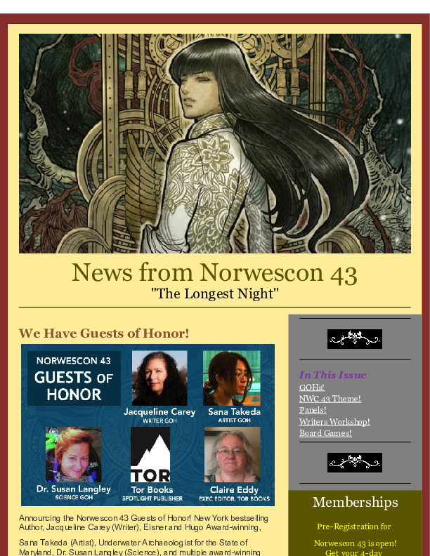 News From Norwescon 43 - September 2019.pdf