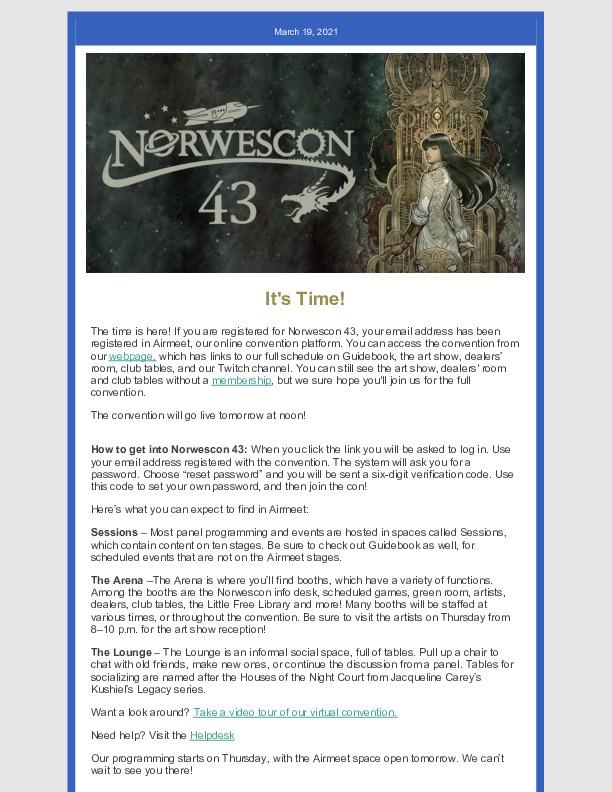 Its Time - Norwescon Starts on Thursday.pdf