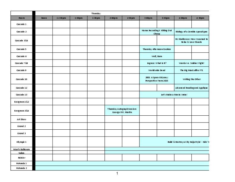 NWC38-programgrid-150307-all.pdf