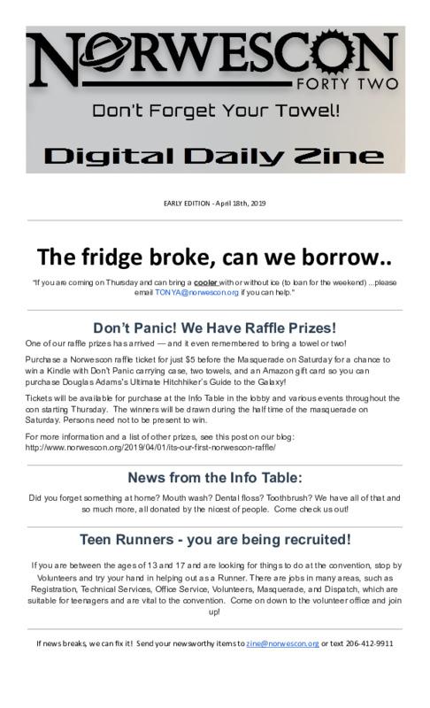 NWC42 Zine 0418-1.pdf