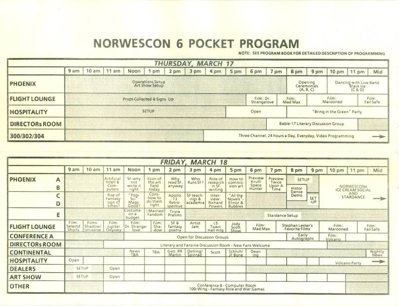 nwc6 pocket program.jpg