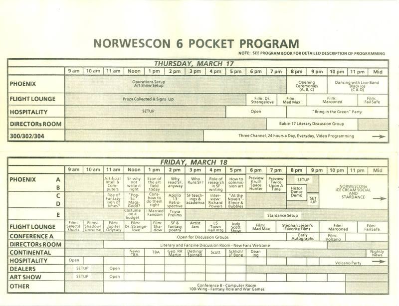 nwc6 pocket program.jpg
