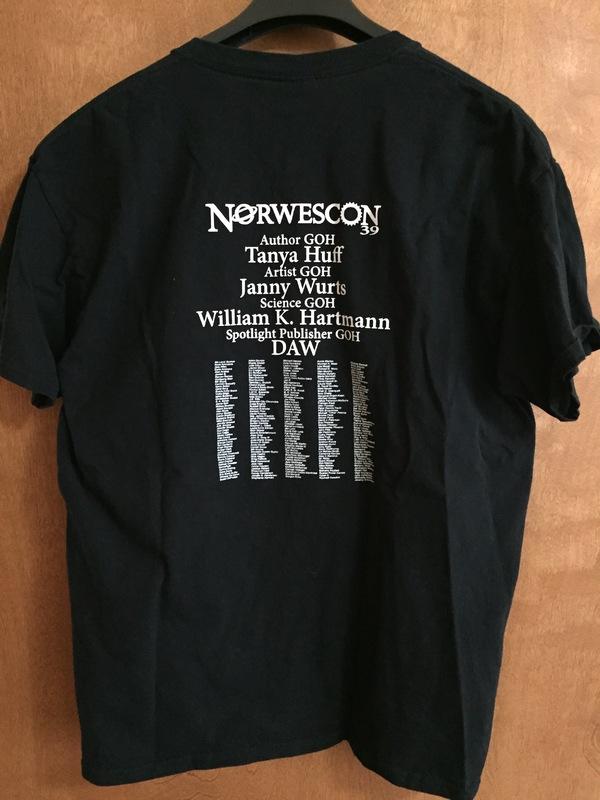 nwc39-shirt-2.JPG