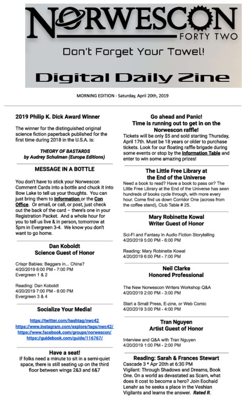 NWC42 Zine 0420-1.pdf