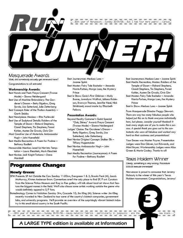 runrunner-3-std.pdf