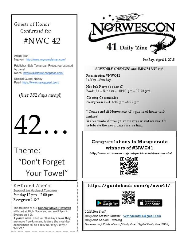 NWC41_zine4-sun.pdf