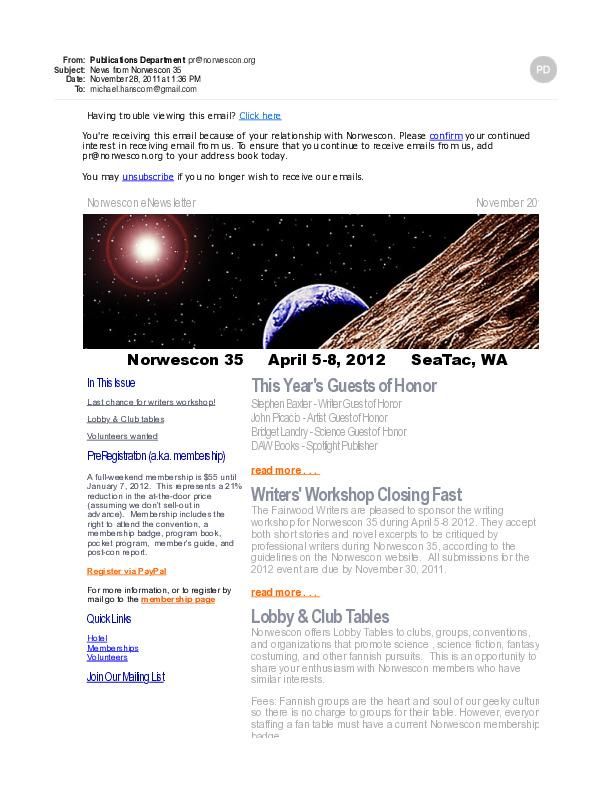 NWC35 111128.pdf