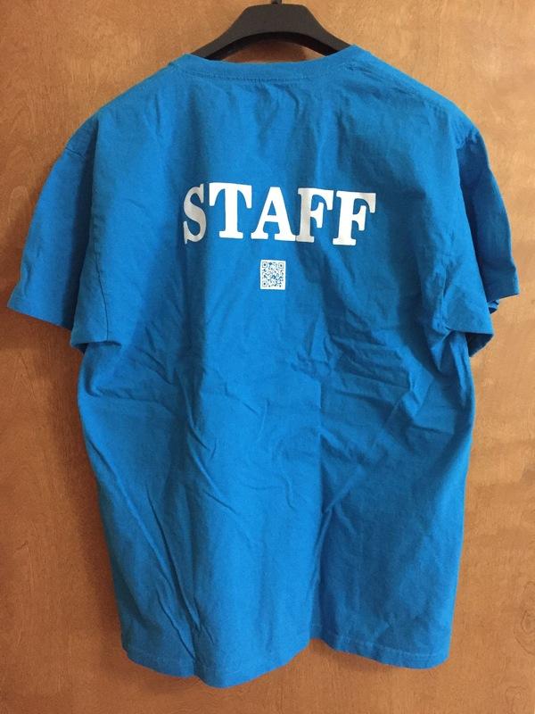 nwc39-staff-2.JPG