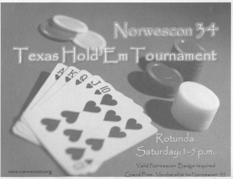 NWC34 Flyer Poker.jpg