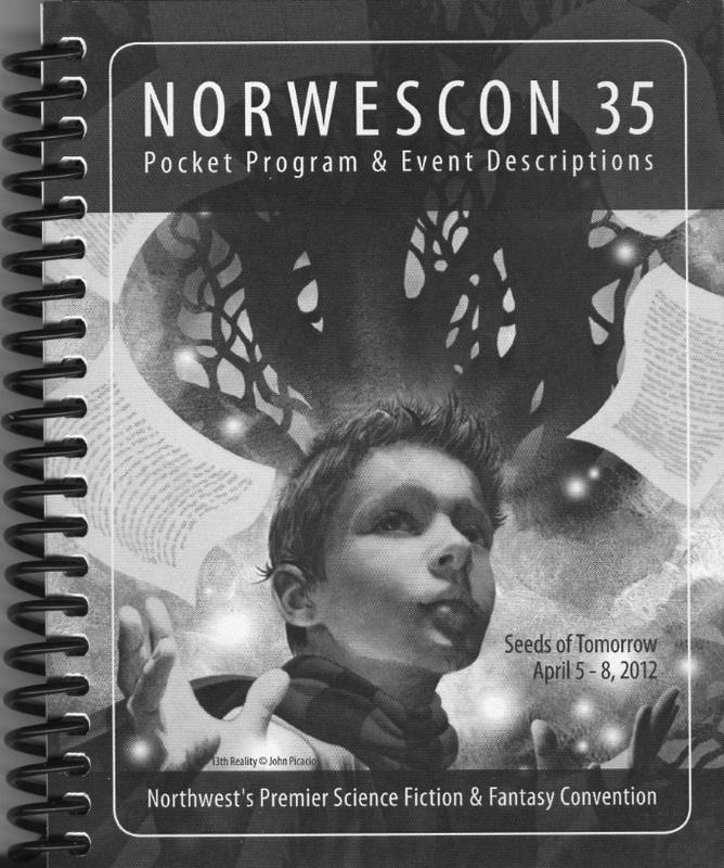 NWC35 Pocket Program Cover.jpg