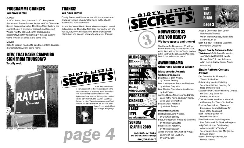secrets-4-std.pdf
