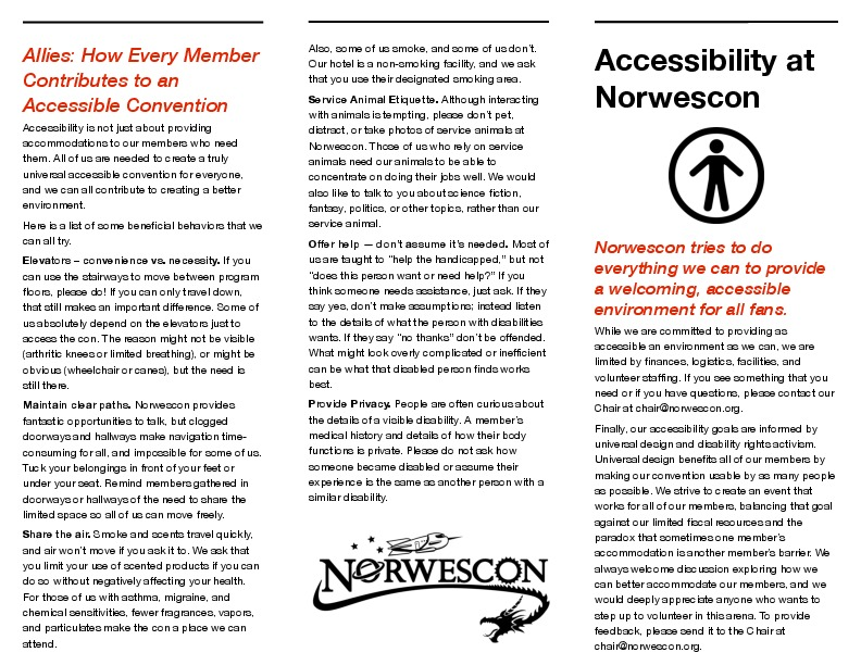 NWC Accessibility.pdf