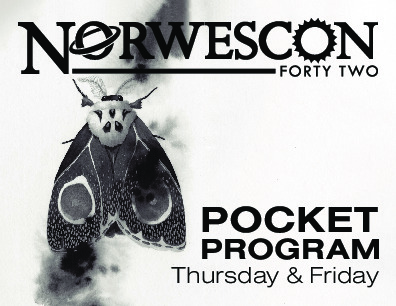 nwc42_pocketprogram_041819.pdf