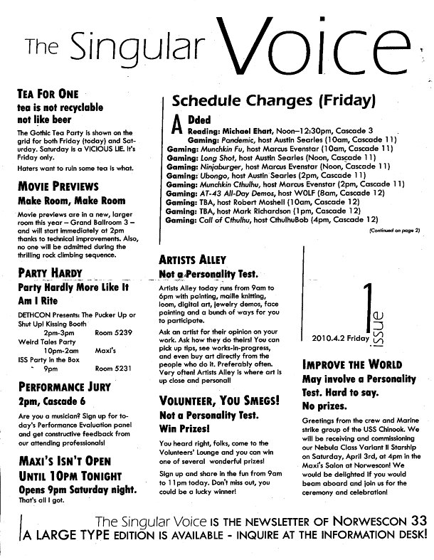 NWC33-Zine Friday.pdf