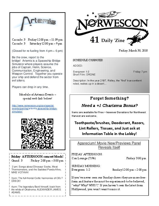 NWC41_zine2-fri.pdf