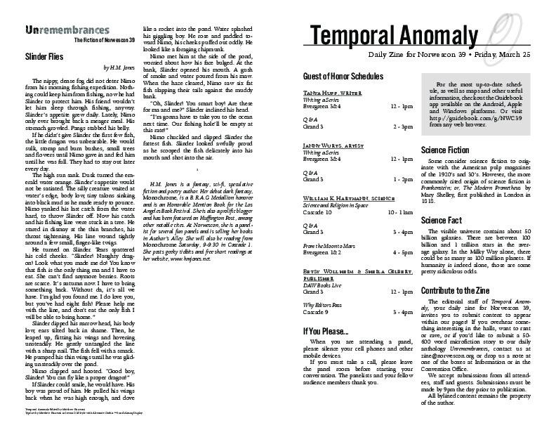 nwc39-ta2.pdf