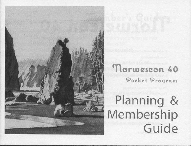 NWC40 Membership Guide.jpeg