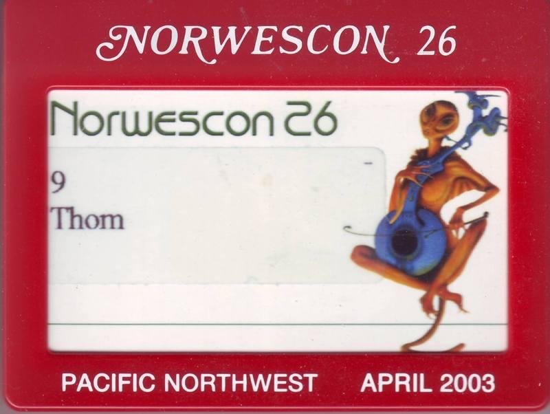 nwc26.jpg