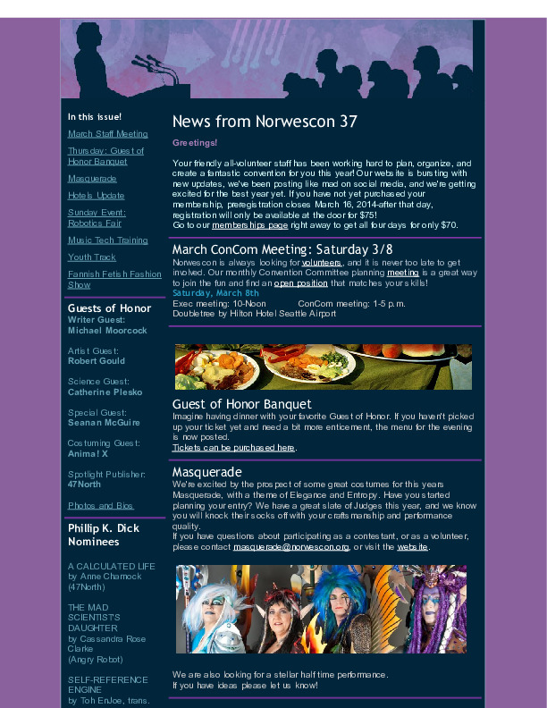 NWC37 Newsletter 140307.pdf