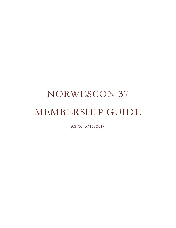 NWC37_Membership_Guide.pdf